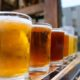 Vancouver Brewery Tours Inc - Brewery Tours come to Vancouver