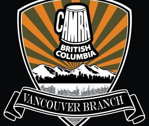 Vancouver Brewery Tours Inc - CAMRA Vancouver