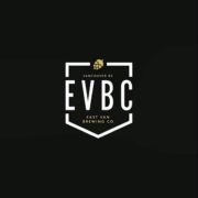 Vancouver Brewery Tours Inc - East Van Brewing Company Logo
