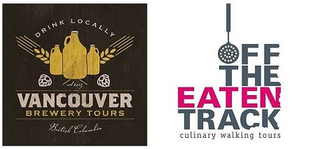 Vancouver Brewery Tours Inc - East Van Craft Beer and Food Tour