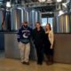 Vancouver Brewery Tours Inc - Mike's Craft Beer