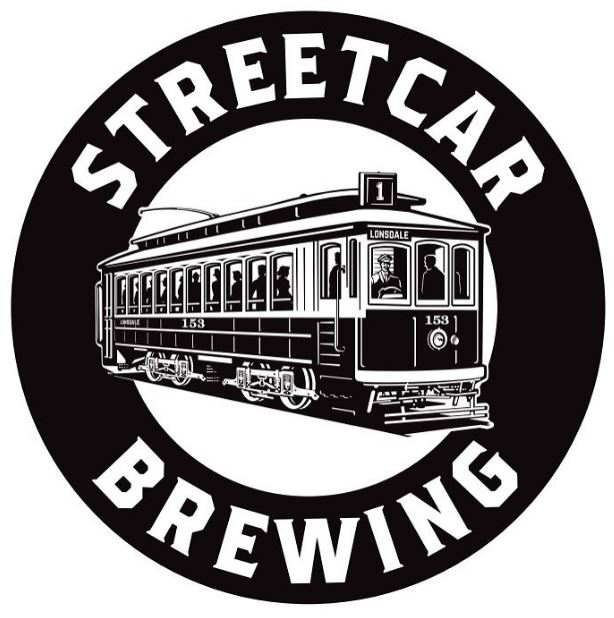 Vancouver Brewery Tours Inc - Streetcar Brewing