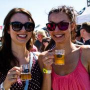 Vancouver Brewery Tours Inc - Vancouver Craft Beer Week - Beer Fans