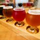 Vancouver Brewery Tours Inc - Vancouverscape