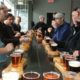 Vancouver Brewery Tours Inc - View the Vibe