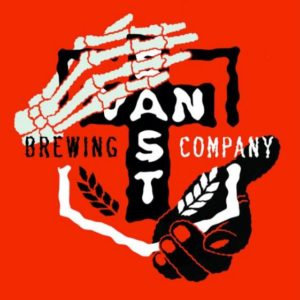 Vancouver Brewery Tours Inc. - East Van Brewing Co. - New Vancouver Brewery