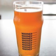 Vancouver Brewery Tours Inc. - Mariner Brewing Coquitlam