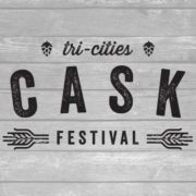 Vancouver Brewery Tours Inc. - Tri Cities Cask Festival