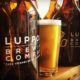 Dine Out Vancouver - Vancouver Brewery Tours - Luppolo Brewing Growlers