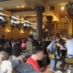 Vancouver Brewery Tours - Marcellos - Dine Out Vancouver