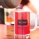 Vancouver Craft Beer Week 2018 - Craft Beer Vancouver