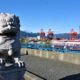 Vancouver Sightseeing - Gastown Pub Walks