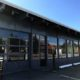 Wildeye Brewing Brewery Location - Vancouver Brewery Tours