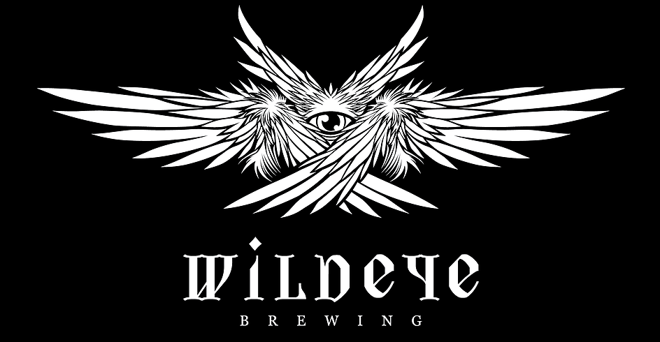 Wildeye Brewing - Vancouver Brewery Tours