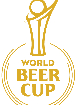 World Beer Cup Awards 2018