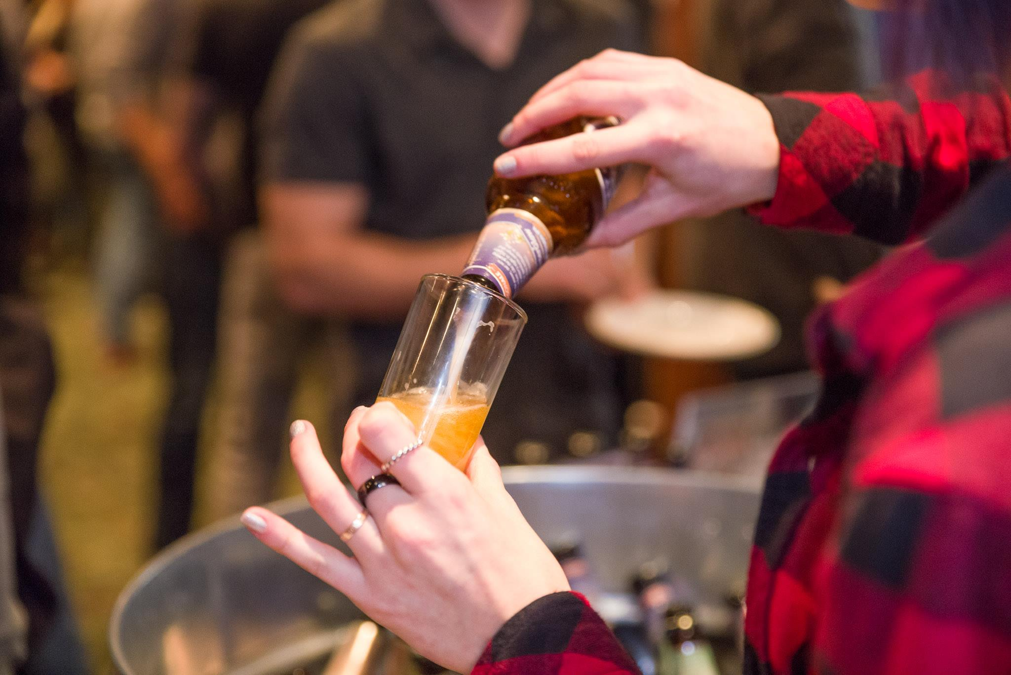 Coquitlam craft beer festival vancouver brewery tours for Craft beer tour london
