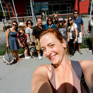 Vancouver Brewery Tours Inc - Public Craft Brewery Tours in Vancouver